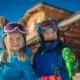 Ski days for kids Hotel Matschner