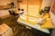 Wohn-/ Küche Apartment - Hotel Matschner
