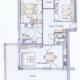 Apartment Mara - Hotel Matschner