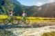E-Bike und Mountaibike Urlaub im Hotel Matschner