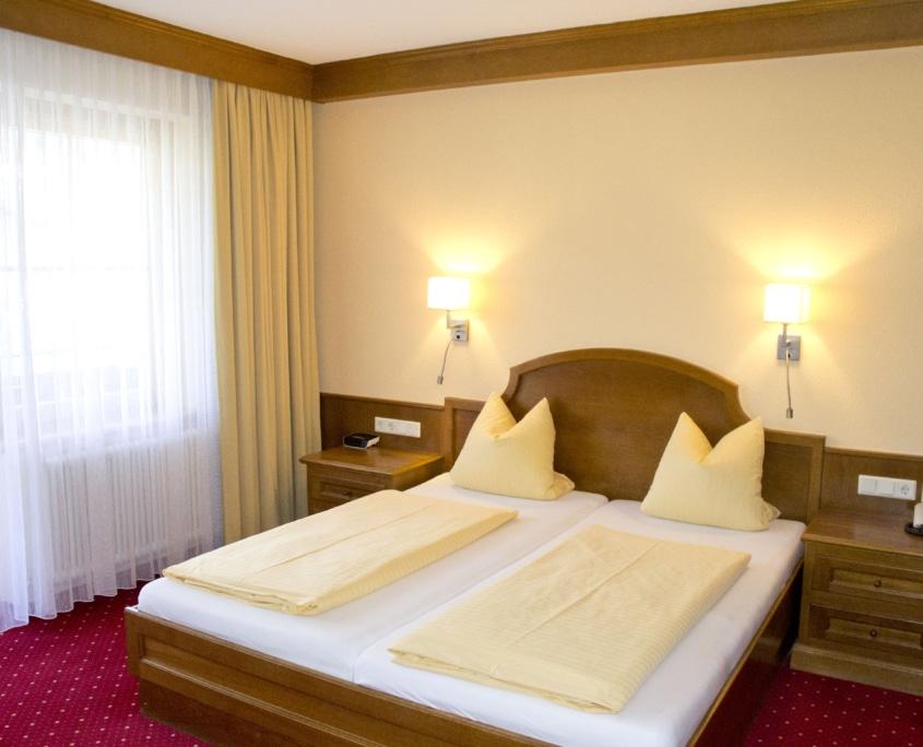 HotelMatschner_zi_009