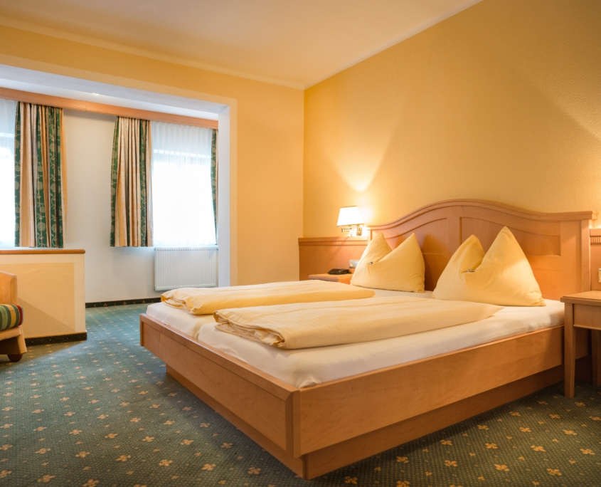 Hotel_Matschner_123_Familiencomfortzimmer-6