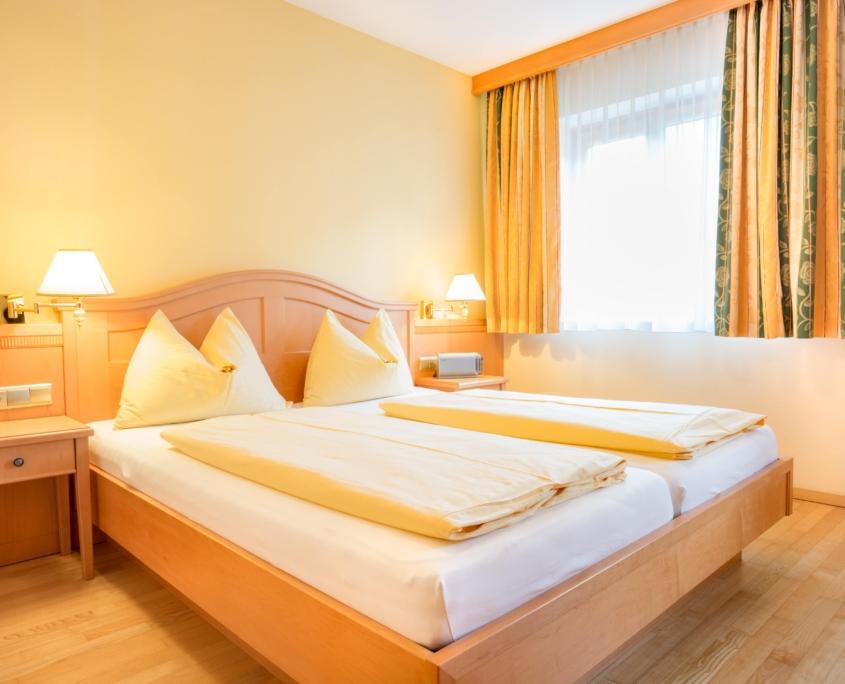 Hotel_Matschner_Suite_Eiskar