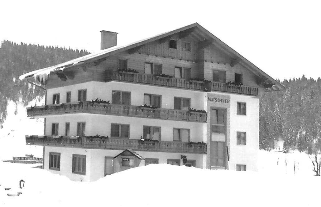 Hotel-Matschner-1-Bau