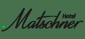 Hotel Matschner, Ramsau am Dachstein