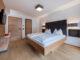 Doppelzimmer Hotel Matschner